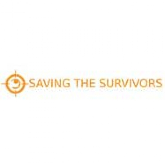 Saving the Survivors